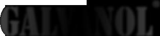 logo_galvanol_gray_small